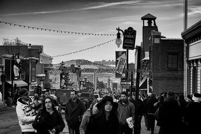 Sundance 2013-Street