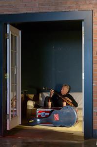 ScottHallenbergPhotography 20150909d4c11150--DSC_0008-