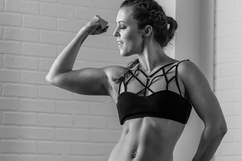 ScottHallenbergPhotography Fitness 20161112 d8c1-SCI_7883_n0450ed-3