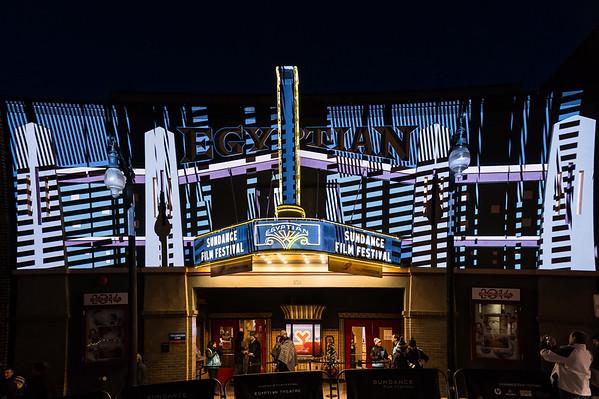 20140118n9-Sundance-DSC_0613