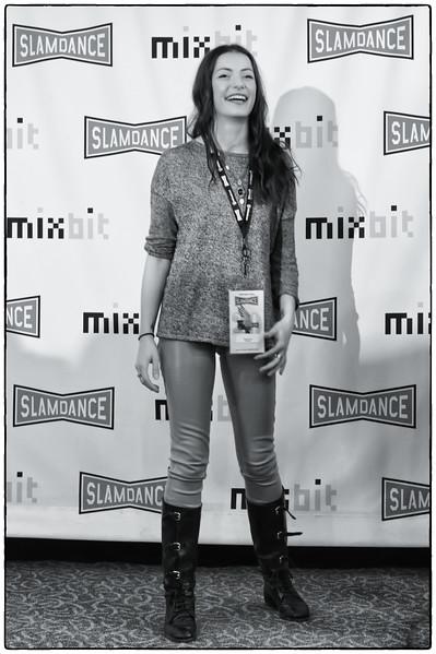 20140123-Slamdance-DSC_0448-pse