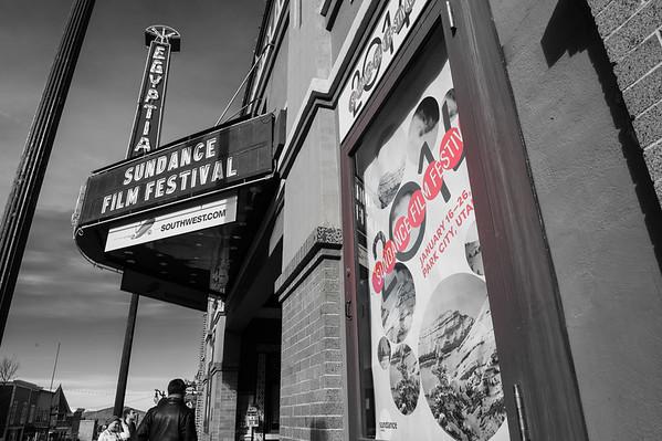 20140115-Sundance-DSC_0446-pse