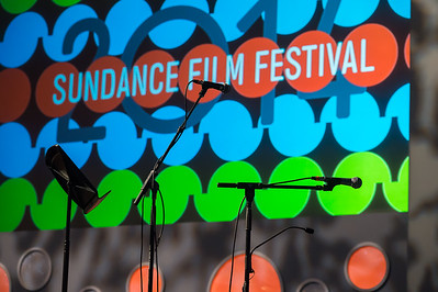 2014 Sundance Awards