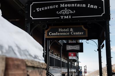 20140115-Sundance-DSC_0427