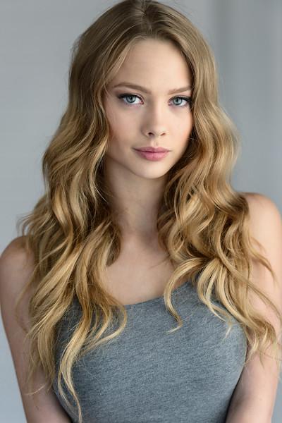 Ashley D