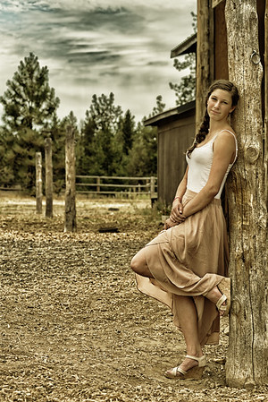 ParkCity Portrait 20140709d4d2 DSC_0894fscfx-16