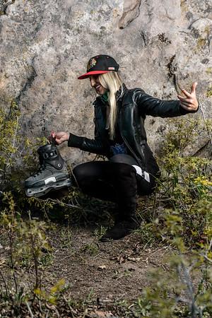 ScottHallenbergPhotography 20150531d4 0560c1--DSC_0560