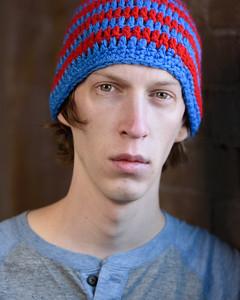 ScottHallenbergPhotography Actor Headshot 20170106 d7c1-SSC_1851_n0677-ME
