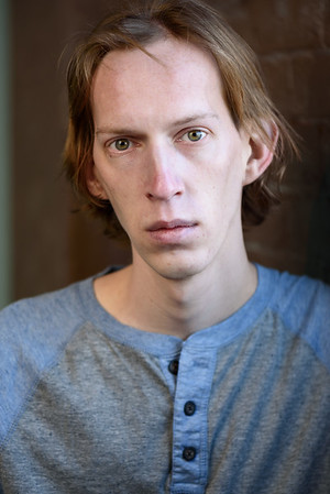 ScottHallenbergPhotography Actor Headshot 20170106 d7c1-SSC_1875_n0701-ME-2