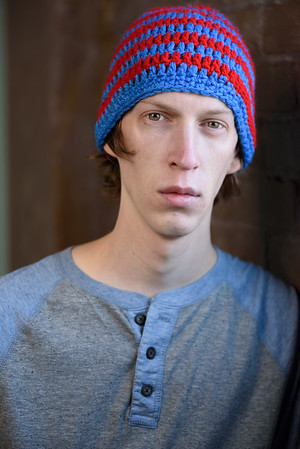 ScottHallenbergPhotography Actor Headshot 20170106 d7c1-SSC_1851_n0677-ME-2