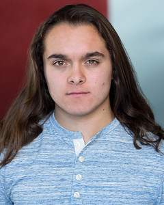 ScottHallenbergPhotography Actor Headshot 20170106 d8c1-SCI_2265_n0317-ME-2