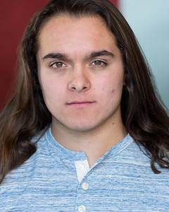 ScottHallenbergPhotography Actor Headshot 20170106 d8c1-SCI_2265_n0317-ME-3