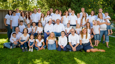 ScottHallenbergPhotography Family 20160812 d8c1-SCI_0050_n0340ed2-3