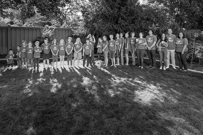 ScottHallenbergPhotography Family 20160812 d8c1-SCI_0181_n0475ed-2