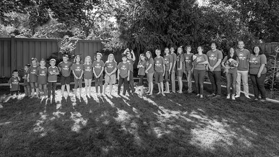ScottHallenbergPhotography Family 20160812 d8c1-SCI_0181_n0475ed-4