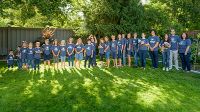 ScottHallenbergPhotography Family 20160812 d8c1-SCI_0181_n0475ed-3