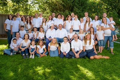 ScottHallenbergPhotography Family 20160812 d8c1-SCI_0050_n0340ed2-4