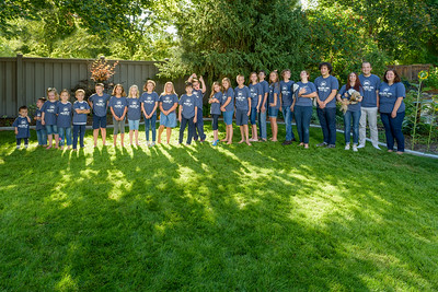 ScottHallenbergPhotography Family 20160812 d8c1-SCI_0181_n0475ed