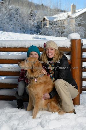 ScottHallenbergPhotography Family 20161211 d7c1-SSH_0030_n0030