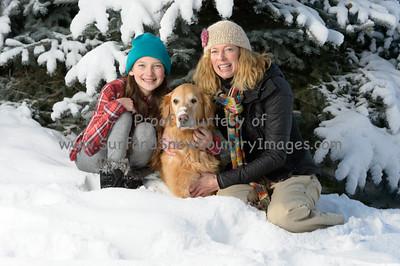 ScottHallenbergPhotography Family 20161211 d7c1-SSH_0050_n0050