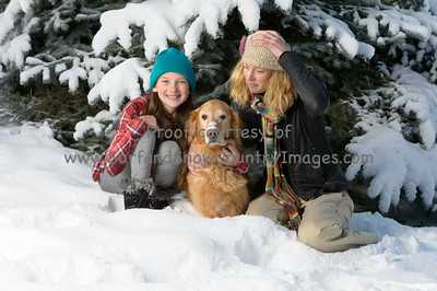 ScottHallenbergPhotography Family 20161211 d7c1-SSH_0048_n0048
