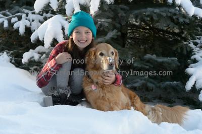 ScottHallenbergPhotography Family 20161211 d7c1-SSH_0060_n0060