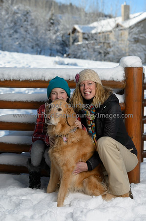 ScottHallenbergPhotography Family 20161211 d7c1-SSH_0028_n0028