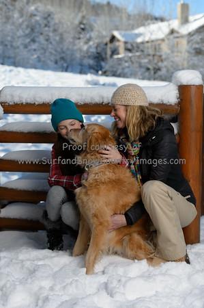ScottHallenbergPhotography Family 20161211 d7c1-SSH_0021_n0021