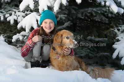 ScottHallenbergPhotography Family 20161211 d7c1-SSH_0059_n0059