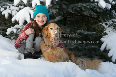 ScottHallenbergPhotography Family 20161211 d7c1-SSH_0061_n0061