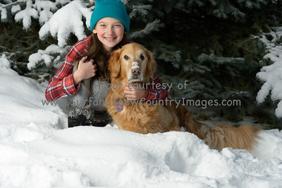 ScottHallenbergPhotography Family 20161211 d7c1-SSH_0067_n0067