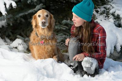 ScottHallenbergPhotography Family 20161211 d7c1-SSH_0078_n0078