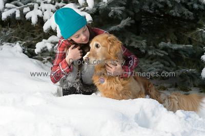 ScottHallenbergPhotography Family 20161211 d7c1-SSH_0068_n0068