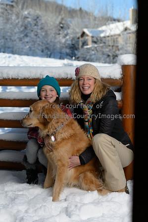 ScottHallenbergPhotography Family 20161211 d7c1-SSH_0018_n0018