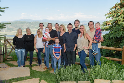 family 2S 8x10-1