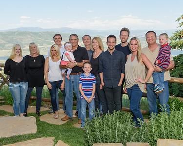 family 2S 8x10-2