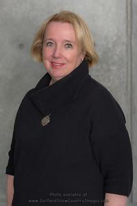 Lindy Pehrson