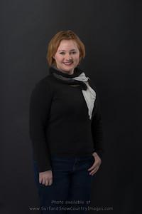 Marissa Andersen