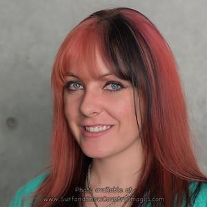 Erin Fritzsching