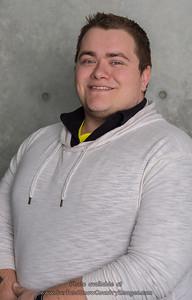Erik McComb