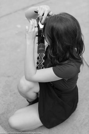 ScottHallenbergPhotography 20150912d4c14770--DSC_0851-edbw