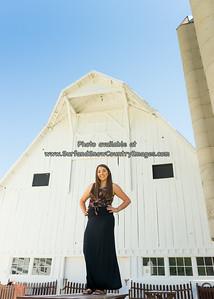 ParkCity Portrait 20140604d4d1 DSC_0544