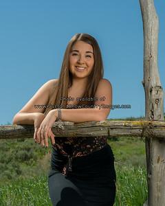 ParkCity Portrait 20140612d4d1 DSC_0127cfs