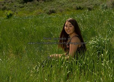 ParkCity Portrait 20140604d4d1 DSC_0480fs