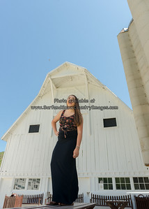 ParkCity Portrait 20140604d4d1 DSC_0583