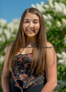 ParkCity Portrait 20140612d4d1 DSC_0021fscfx