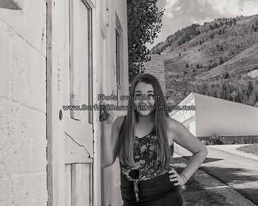 ParkCity Portrait 20140604d4d1 DSC_0642cfsbpbw14