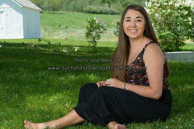 ParkCity Portrait 20140612d4d1 DSC_0286cfs5