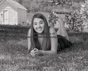 ParkCity Portrait 20140604d4d1 DSC_0675cfsbw9