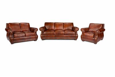 20140812d6d1 DSC_3634 couch set example
